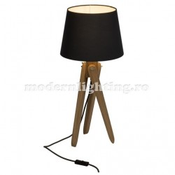 Veioza Modernlighting, cod MLS781
