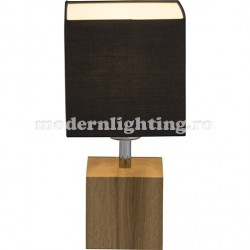 Veioza Modernlighting, cod MLS782