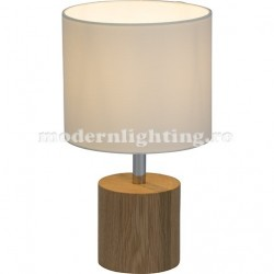 Veioza Modernlighting, cod MLS783