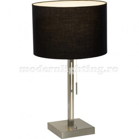 Veioza Modernlighting, cod MLS785