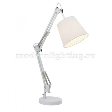 Veioza Modernlighting, cod MLS786