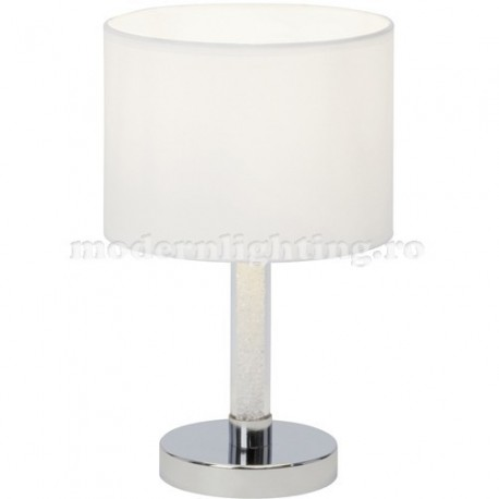Veioza Modernlighting, cod MLS789
