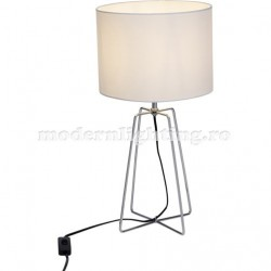 Veioza Modernlighting, cod MLS790