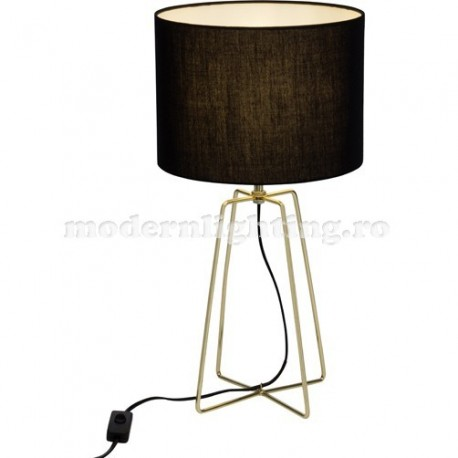 Veioza Modernlighting, cod MLS791