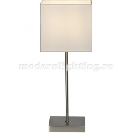 Veioza Modernlighting, cod MLS792