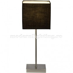 Veioza Modernlighting, cod MLS793