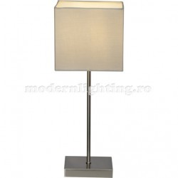 Veioza Modernlighting, cod MLS794