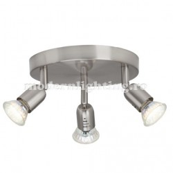 Plafoniera led Modernlighting, cod MLS295