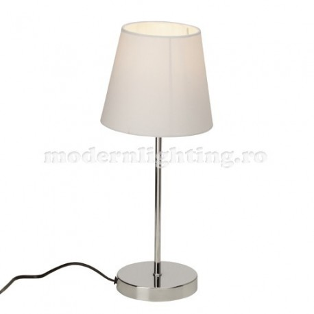 Veioza Modernlighting, cod MLS796