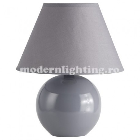 Veioza Modernlighting, cod MLS798