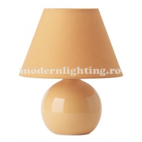 Veioza Modernlighting, cod MLS802