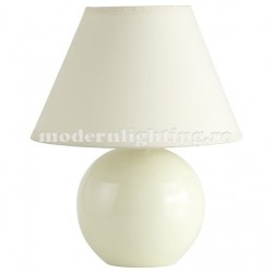 Veioza Modernlighting, cod MLS803