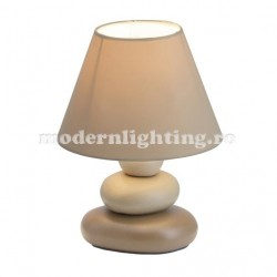 Veioza Modernlighting, cod MLS806
