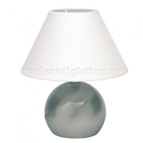 Veioza Modernlighting, cod MLS807