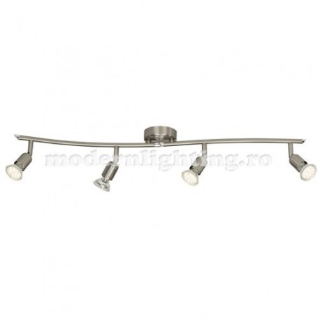 Plafoniera led Modernlighting, cod MLS297
