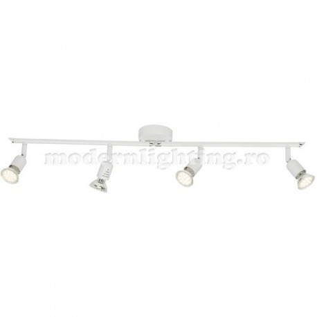 Plafoniera led Modernlighting, cod MLS300