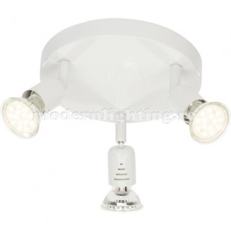 Plafoniera led Modernlighting, cod MLS302