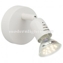 Aplica perete led Modernlighting, cod MLS303