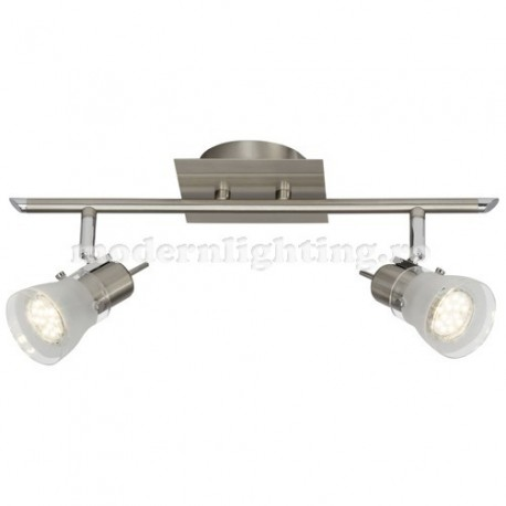 Plafoniera led Modernlighting, cod MLS305