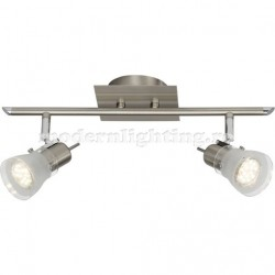 Plafoniera led Modernlighting, cod MLS306