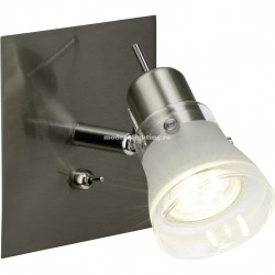 Aplica perete led Modernlighting, cod MLS307