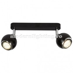 Plafoniera led Modernlighting, cod MLS309