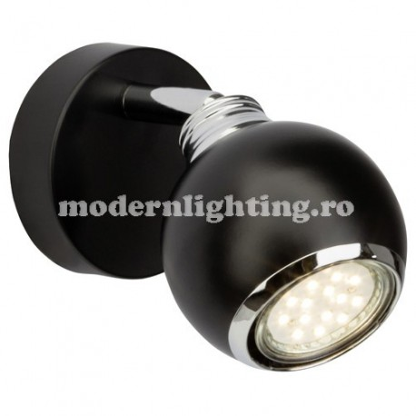 Aplica perete led Modernlighting, cod MLS311