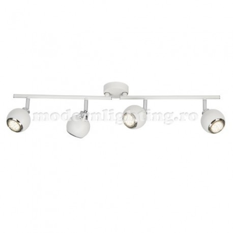 Plafoniera led Modernlighting, cod MLS312