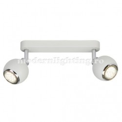 Plafoniera led Modernlighting, cod MLS313