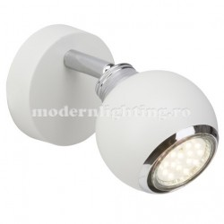 Aplica perete led Modernlighting, cod MLS315