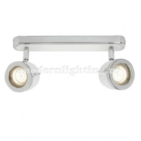 Plafoniera led Modernlighting, cod MLS316