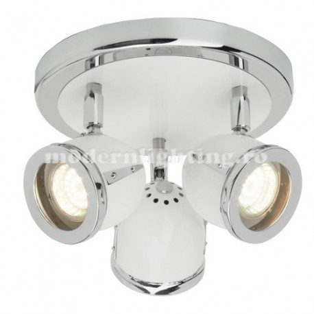 Plafoniera led Modernlighting, cod MLS317
