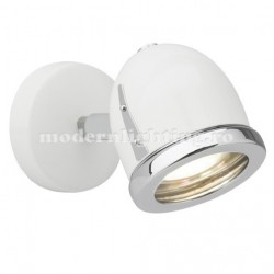 Aplica perete led Modernlighting, cod MLS318