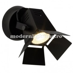 Aplica perete led Modernlighting, cod MLS321