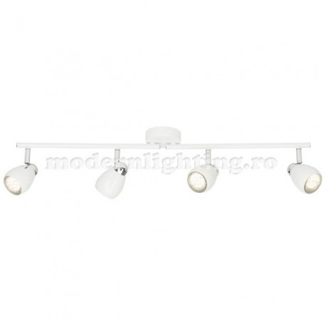 Plafoniera led Modernlighting, cod MLS322