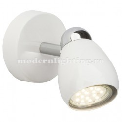 Aplica perete led Modernlighting, cod MLS325