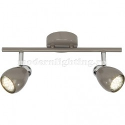 Plafoniera led Modernlighting, cod MLS327