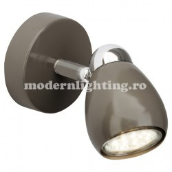 Aplica perete led Modernlighting, cod MLS329