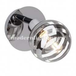 Aplica perete Modernlighting, cod MLS337