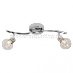 Plafoniera Modernlighting, cod MLS339
