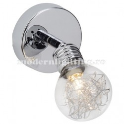 Aplica perete Modernlighting, cod MLS340