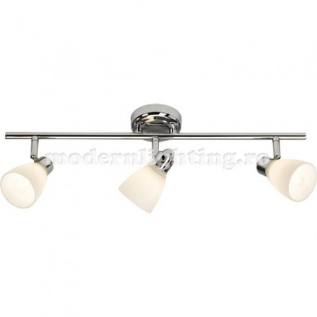 Plafoniera Modernlighting, cod MLS345