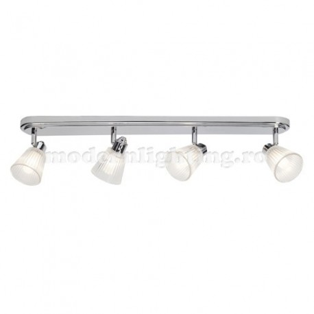 Plafoniera Modernlighting, cod MLS348