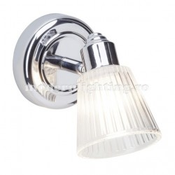 Aplica perete Modernlighting, cod MLS350