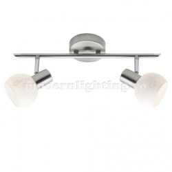 Plafoniera Modernlighting, cod MLS355