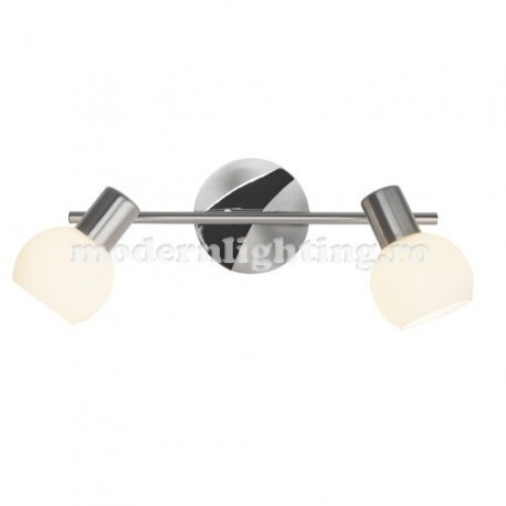Plafoniera Modernlighting, cod MLS359