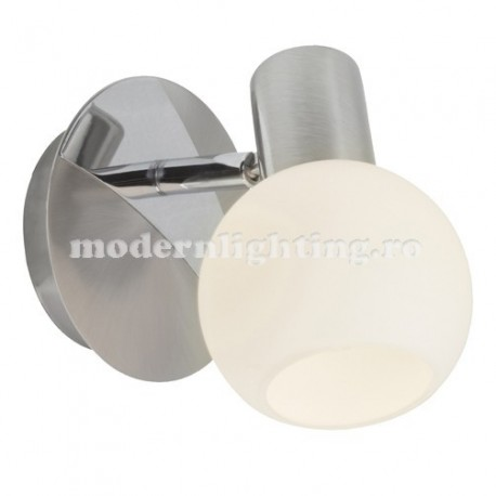 Aplica perete Modernlighting, cod MLS361