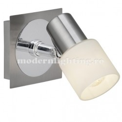 Aplica perete Modernlighting, cod MLS365