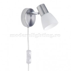 Aplica perete Modernlighting, cod MLS369