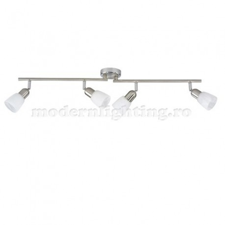 Plafoniera Modernlighting, cod MLS371